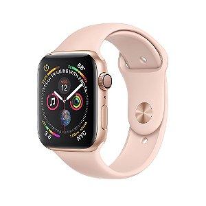 Apple Watch Serie 4 (GPS)  44mm