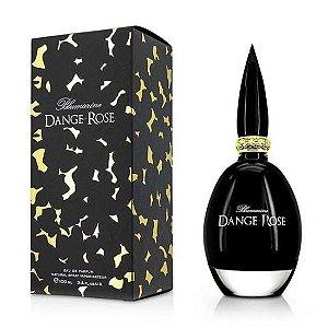 Perfume Feminino Blumarine Dange Rose Eau de Parfum