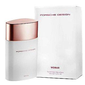 Perfume Feminino Porsche Design Woman Eau de Parfum