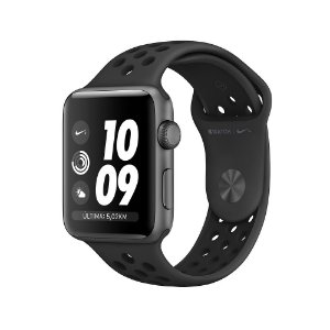 Apple Watch Series 3 Nike 38MM