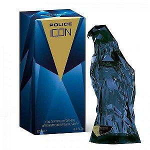 Perfume Masculino Police Icon Eau de Parfum