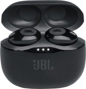 Fone de Ouvido JBL Tune 120TWS Bluetooth