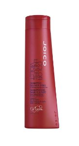 Shampoo Joico Color Endure Violet