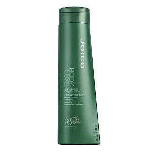 shampoo-joico-body-luxe