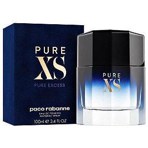 Perfume Masculino Paco Rabanne Pure XS Eau de Toilette