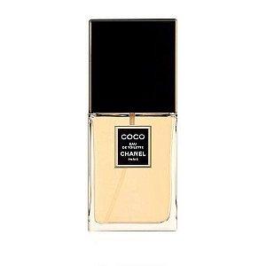 Perfume Feminino Chanel Coco Eau de Toilette