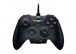Controle Razer Wolverine Ultimate Xbox One