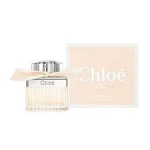 Perfume Feminino Chloé Fleur de Parfum
