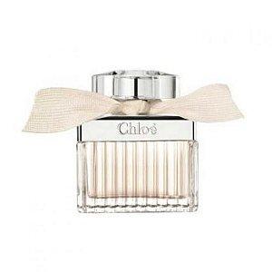 Perfume Feminino Chloe Fleur de Parfum