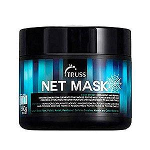 Mascara Capilar Truss Net Mask 550GR