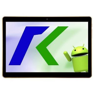 "Tablet Keen A96 16GB 9.6"" Polegadas"