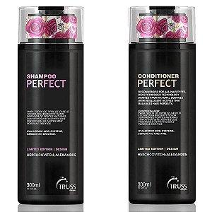 Truss Perfect Kit Duo 300ML