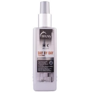 Leave-In Spray Truss BY Day Fluid Spray 250ML