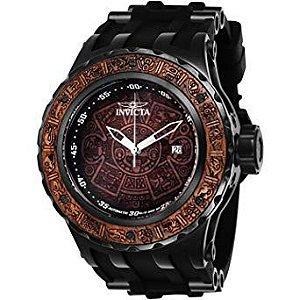 Relógio Masculino Invicta Subaqua 26279 Preto