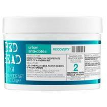 Mascara de Tratamento Bed Head Recovery Urban Anti-Dotes 200GR