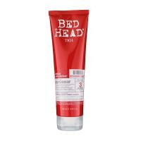Shampoo Bed Head Resurrection 250ML