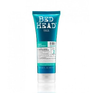 Condicionador Bed Head Recovery 200ML