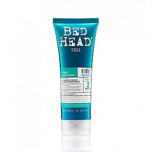 Condicionador Bed Head Recovery 200ML