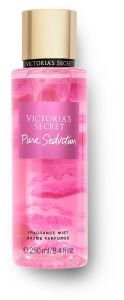 Body Splash Victoria's Secret Pure Seduction 250ml
