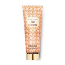 Victorias Secret The Cozy Collection Fragrance Lotion That Cozy Life 236ML