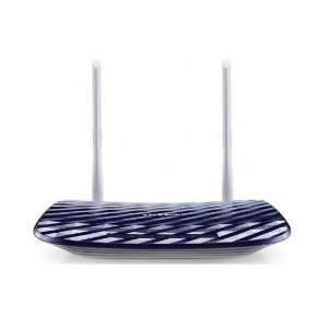 Roteador Wireless TP-Link Arche C20 AC750 433MBPS