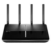 Roteador Wireless TP-Link Archer C3150 2150MBPS