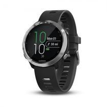Relógio Masculino Garmin Forerunner For 645 GPS / Bluetooth