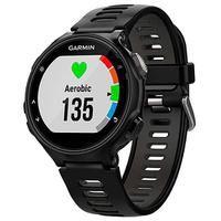 Relógio Masculino Garmin Forerunner 735XT 010-01614-00