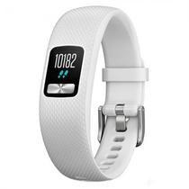 Relógio Masculino Garmin Vivo Fit 4 Bluetooth