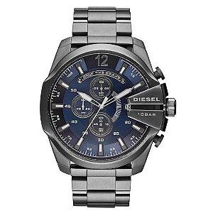 Relógio masculino Diesel DZ4329 Cinza