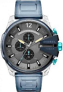 Relógio masculino Diesel DZ4487 Azul