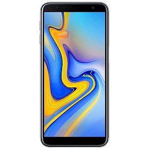 "Smartphone Samsung Galaxy J6 SM-J610G Dual Chip 4G Tela 6.0"" Polegadas"
