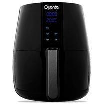 Fritadeira Elétrica Quanta QTAF-450 220V