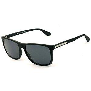 Óculos Tommy Hilfiger TH 1547/S 003IR 57 - Sol