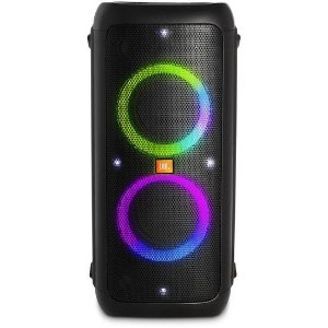 Caixa de Som JBL Party Box 300 Bluetooth