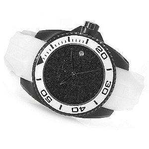 Relógio Masculino Invicta Angel 22705 Branco