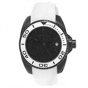 Relógio Feminino Invicta Angel 22705 Branco