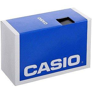 Caixa Casio Original