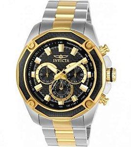 Relógio Masculino Invicta Aviator 22806 Misto