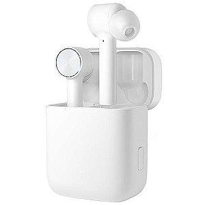 Fone de Ouvido Xiaomi Mi True Bluetooth Branco