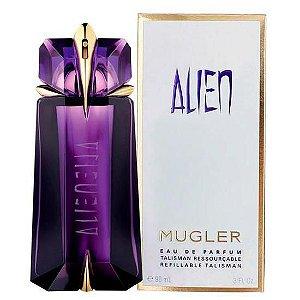 Perfume Feminino Thierry Mugler Alien Eau de Parfum