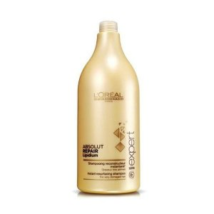 Shampoo Loreal Absolut Repair 1,500 Litros
