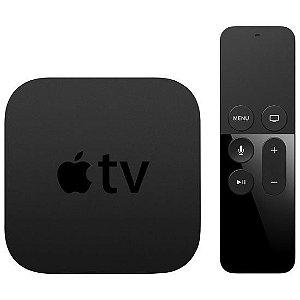 Apple TV MQD22LZ/A 32GB