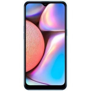 "Smartphone Samsung Galaxy A10S Dual Chip 4G Tela 6.2 Polegadas"""