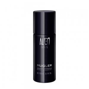 Mugler Alien Man Desodorante Spray 150ml