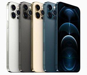 """iPhone 12 Pro Max 2020 Tela 6.7 Polegada"""""""