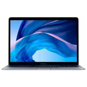 MacBook Air 2019 Intel Core i5 1.6GHz / Memória 8GB / 13.3""