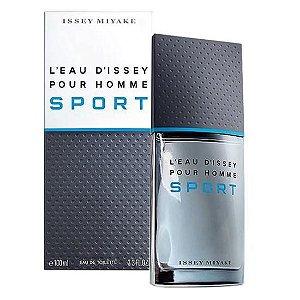 Perfume Masculino Issey Miyake L'Eau D'Issey Sport Eau de Toilette
