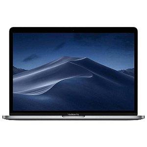 """MacBook Pro 2019 Intel Core i5 1.4GHz / Memória 8GB / 13.3"""""""