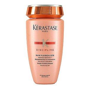 Shampoo Kérastase Discipline Bain Fluidealiste 250ml